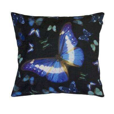 Buy 1 45x45 Feather Filled Cushion 2 or 4 FARRAH Ted Baker