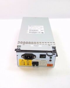 Astec-Model-AA21660-400watt-Power-Supply-for-IBM-NetApp-NAS