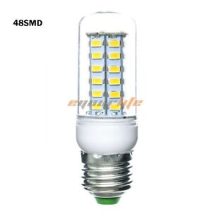 5630 Bulb 2436485672 Corn About 110v220vha2 G9e14e27gu10 5730 Light Smd Led Details Aq4Sc35jLR