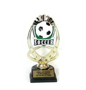 Soccer-Trophy-Futbol-Recognition-MVP-Coach-Desktop-Series-Free-Lettering