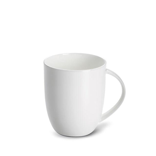 Kaffeetasse Kaffeebecher Teetasse Maxwell /& Williams Becher rund Teebecher