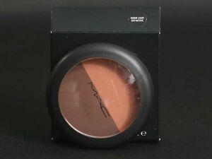 MAC-SCULPT-AND-SHAPE-POWDER-WARM-LIGHT-DEFINITIVE-BNIB