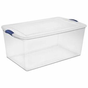 Best IKEA Home Storage Boxes | EBay