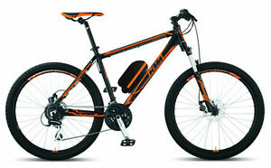 KTM-E-Bike-Modell-2014-52km-h-14-5-Ampere-Akku-Bergmotor