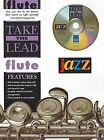 Jazz: (Flute) by Faber Music Ltd (Paperback, 2005)