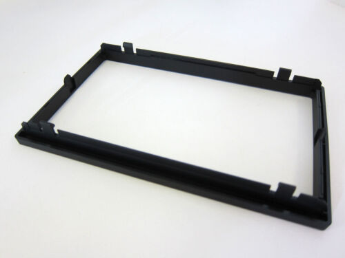 GENUINE KENWOOD TRIM RING FOR DNX9960 DNX-9960 DNX9140 DNX-9140