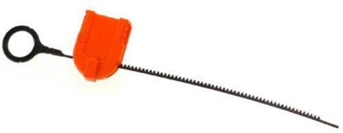 Takara Tomy Beyblade Metal Fight BB-34 Light Launcher Orange