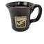 miniature 26 - Sunset Hill Stoneware Collection Coffee Mug National State Park Museums Pottery
