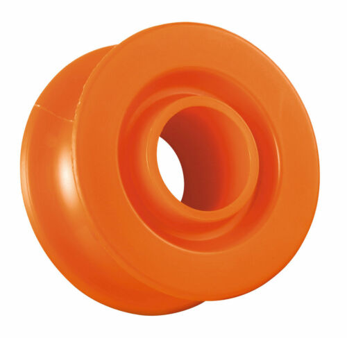 Petzl Ultralegere Emergency Pulley