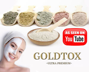 GOLD-TOX-AGE-DELAY-INSTANT-RESULTS-derma-roller-micro-needle-after-care-skin-OZ