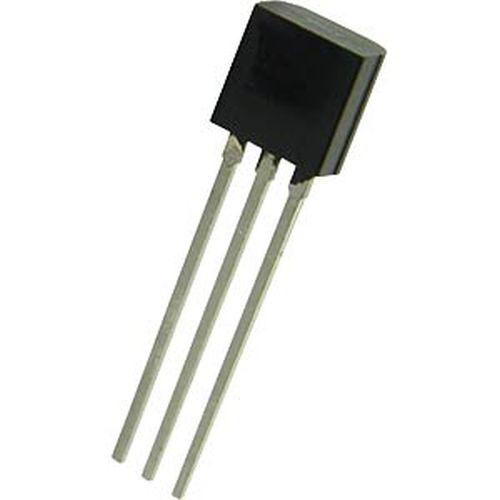 FSC MPS651 TO-92 GP BJT NPN 60V 2A Transistor New Lot Quantity-50
