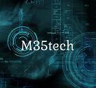 m35tech