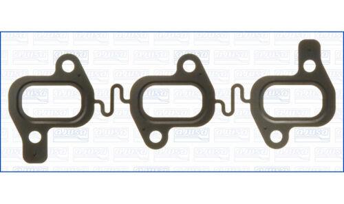 Genuine AJUSA OEM Replacement Exhaust Manifold Gasket Seal 13205900