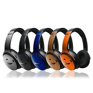comforter headphones picture quiet bose reviews comfort review quietcomfort ii large