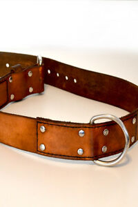 New-chastity-belt-and-accessories-Leather-hand-cuff-belt