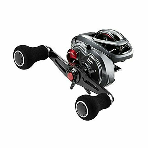 Shimano Stile SS 150HG Right handle From Japan