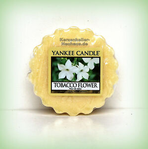 Yankee-Candle-Tart-Tobacco-Flower-22-g