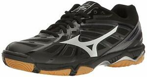 mizuno bolt 7 volleyball shoes 80