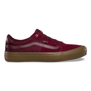 Port Del Zapatos Pat Royale 112 Goma Talla 47 Estilo Pro Vans 42 qvgxwtpp