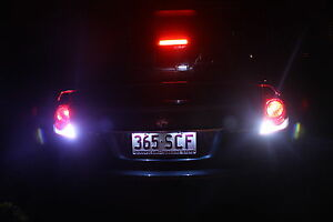 Holden-Commodore-VS-VT-VY-VZ-VE-LED-Taillights-Brake-Reverse-Indicator-Bulbs