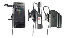 Brodit Car Holder w/ Molex for Sony Ericsson Xperia X1
