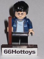 Lego Harry Potter 4840 Harry Potter Minifigure New