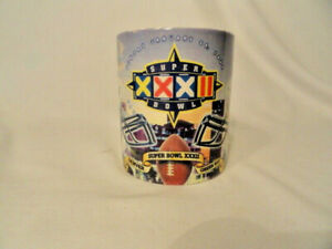 Mug-Super-Bowl-32-XXXII-Denver-Broncos-vs-Green-Bay-Packers-San-Diego-Calif