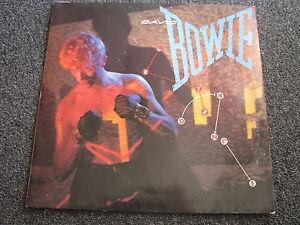 David-Bowie-Let-s-Dance-LP-Club-Sonderauflage-1983-Germany-POP-33-U-min-Album
