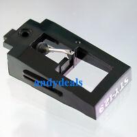 Evg Pm3052d Needle Stylus For Sharp Sty129, Sty-129, Sty133, Sty-133 799-d7