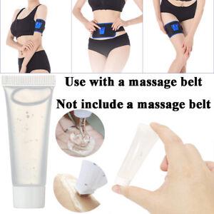 Ultrasound-Cooling-Ultrasonic-Massage-Oil-Conductive-Gel-Gel-Massage-Skin-Care