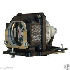 PANASONIC PT-AX200U, PT-AX100U, PT-AX200E Projector Replacement Lamp ET-LAX100