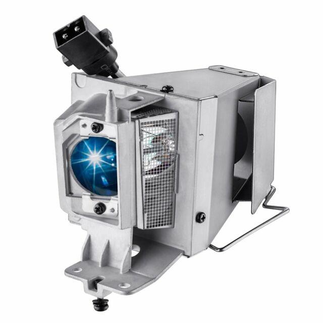CB PROJECTOR LAMP BULB FOR OPTOMA X401 DAXHZG W401 DAWHZG BL-FP280H SP.8TE01GC01