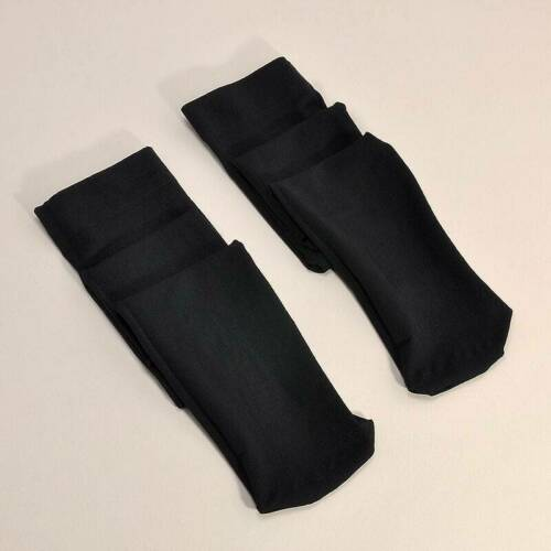 Women Warm Winter Cable Knit Over knee Long Boot Warm Thigh High Socks Fashion