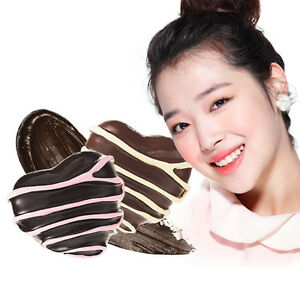 Etude-House-receta-de-Chocolate-Dulce-Mancha-forro-de-su-eleccion-de-color-coreano