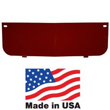 Ih Farmall 354 364 454 464 2400a Lower Grille Panel 402406r1