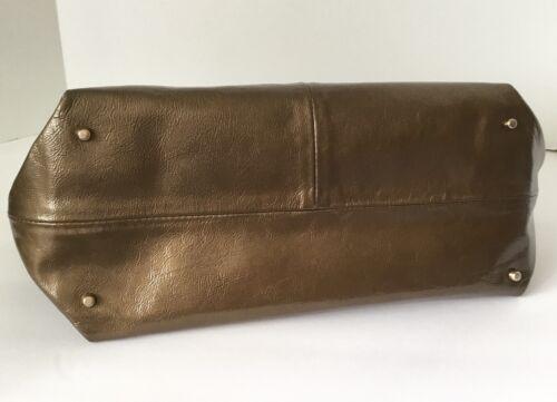 Handtasche Leder Aus Furla Von Atemberaubende 4S6xw6