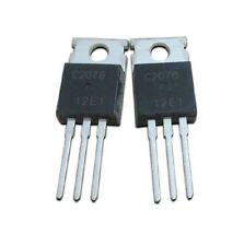 1 pcs New C3852 2SC3852 TO-220F ic chip