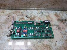 Balance Technology Circuit Board Unit Pcb 34059 C D 34060 Cnc