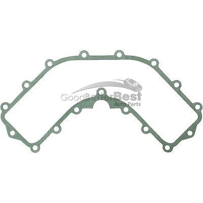 Fits Land Rover Range Rover BMW 840Ci Engine Block Cover Gasket Reinz 703182900