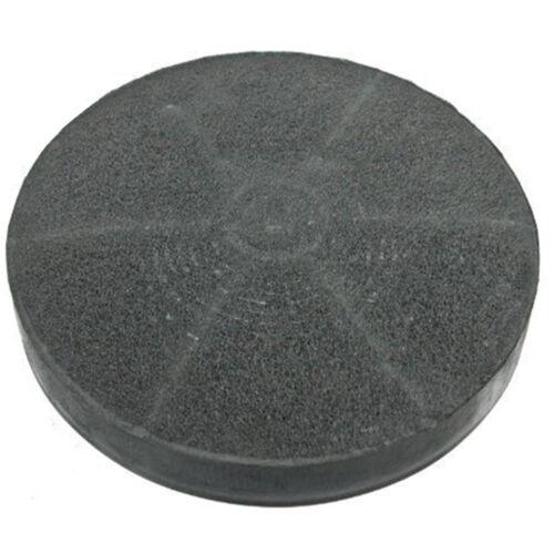Cappa Estrattore Vent Filtro Per Cda EIN60 Echk 90 Ecpk 90 CHA15 CHA25