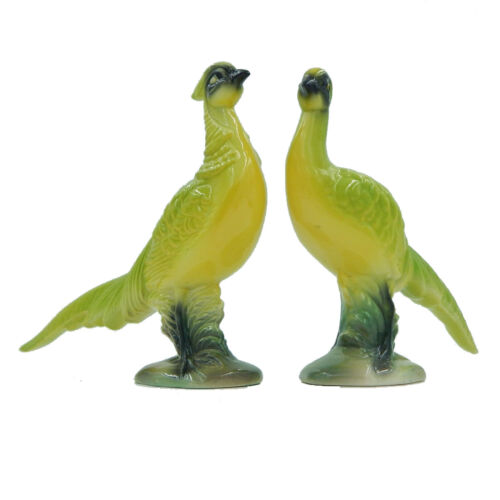 Bird Collectibles And Figurines Collection On Ebay