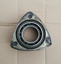 93-95 Mazda rx7 13b oem turbo engine rotor fd 13-rew FD REW turboII 3mm s4 s5 fc