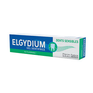 ELGYDIUM-Sensitive-Teeth-Toothpaste-Gel-75ml-Mild-and-Gentle-with-Mint-Aroma