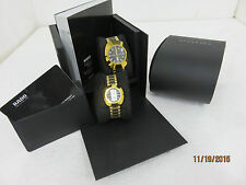 Rado Original Diastar Jubile (Couple's Watch)