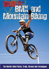 BMX and Mountain Biking by Paul Mason (Hardback, 2010)