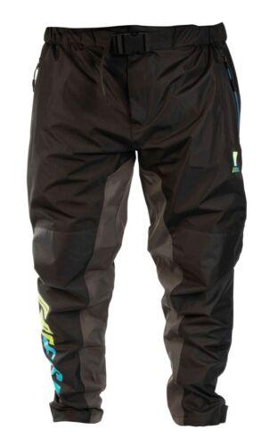 Preston Drifish Waterproof Trousers NEW 2019