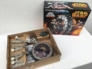 Star-Wars-Grievous-Wheel-Bike-With-General-Grievous-Figure-Hasbro-2005