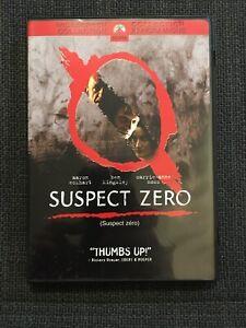 Suspect-Zero-DVD-2005-Widescreen-Collection
