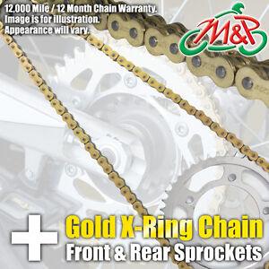Triumph-955i-Daytona-2003-Gold-XRing-Chain-and-Sprocket-Kit