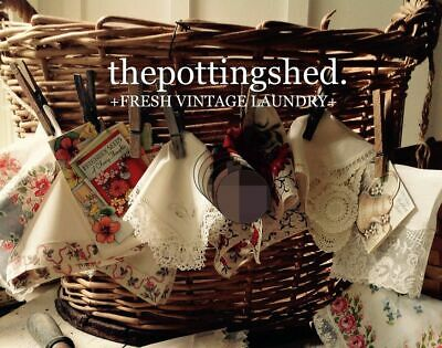 thepottingshed